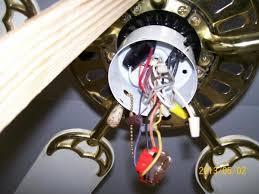 ceiling fan pull chain switch 4 wire ceiling fan pull chain switch 4 wire unique pull switch ceiling