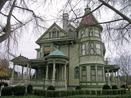 fresh historic cottages for sale beautiful home design excellent