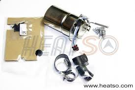 heater parts and accessories webasto parts burner parts heatso