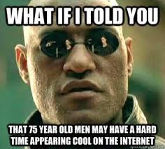 Morgan Freeman Memes - image 531838 morgan freeman know your meme