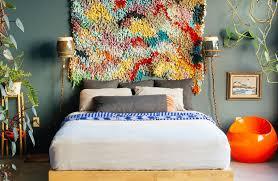 Hippie Home Decor by Hippie Room Ideas