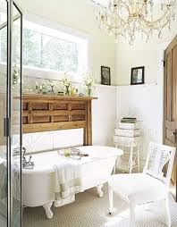Cottage Bathroom Lighting Get The Cottage Bathroom Look In 6 Simple Steps Fresh American Style
