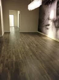 amazing laminate flooring katy tx home a floors 4 u katy tx