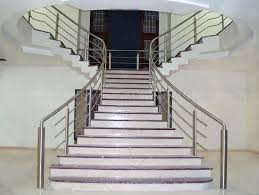 Handrail Manufacturer 12 Best Stainless Steel Railing Manufacturers In Delhi Images On