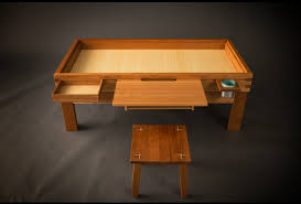 Gaming Coffee Table Gaming Coffee Table Home Furniture