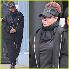 Janet Jackson Rhythm Nation Halloween Costume Janet Jackson U0027s U0027state U0027 Tour List Revealed U2013