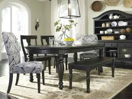kitchen and dining room furniture from seaboard bedding