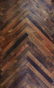 343 best floor coverings floors images on homes home