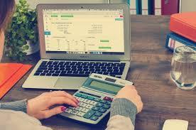 bureau comptable comptabilité fiscalité salaires cabinet comptable prodesse à
