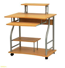 Staples Computer Desks For Home Computer Desks At Staples Desk New Beautiful Puter On Corner For