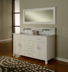 Bathroom Vanity 48 Inch 48 Inch Bathroom Vanity With Top And Sink 48 Inch Double Bathroom
