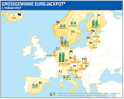 Stadtstrand Bad Kissingen Eurojackpot Die Offizielle Seite Der Europäischen Lotterie