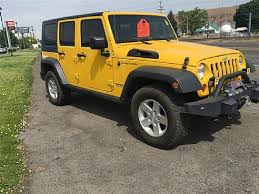 2009 jeep rubicon for sale 2009 jeep wrangler rubicon for sale yakima wa cylinder