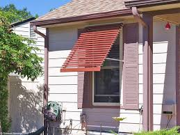 Metal Awning Prices 20 Best Aluminum Awnings Images On Pinterest Aluminum Awnings