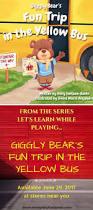 Kids World U0027s Adventures Of by Best 25 Bus Safety Ideas On Pinterest Bus Crafts