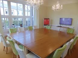 fernbank business centre meeting u0026 training room
