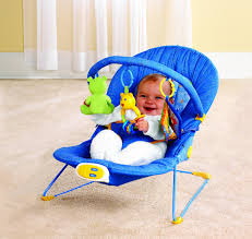 Infant Armchair Rocking Baby Chair Inspirations Home U0026 Interior Design
