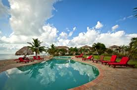 Air Bnb Belize 10 Of Belize U0027s Hottest Christmas U0026 New Year U0027s Destinations