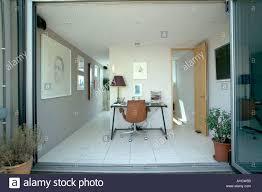 the gap house clerkenwell winner of riba future homes