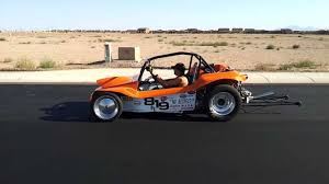 buggy volkswagen 2013 vw bug race buggy lil monster part 1 maricopa az youtube