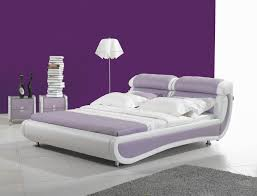 Light Purple Walls by Leather Furniture Bedroom Furniture China Models Looks Like A