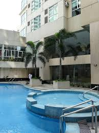 1br at kensington place the fort condo4rentph your one stop