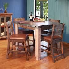 Dining Room Sets San Antonio International Furniture Direct 900 Antique 42