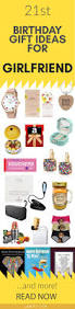 creative 21st birthday gift ideas for u2013 21 ideas that