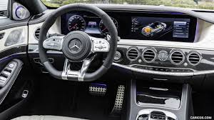 future mercedes interior mercedes gle 2018 new car release date and review by janet
