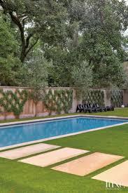 best 25 modern pools ideas on pinterest dream pools amazing