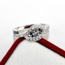 black friday diamond sales black friday wedding ring sales