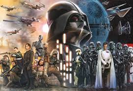 jigsaw quote game star wars rogue one rebellions are built on hope jigsaw puzzle