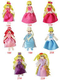 different types of hair bows 20 pieces disney princess hair bows frozen hair bows disney hair
