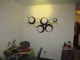 Wandgestaltung Esszimmer Ideen Haus Renovierung Mit Modernem Innenarchitektur Kleines Esszimmer