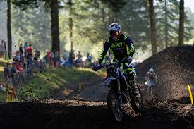 motocross news 2014 race news u0026 updates cycletrader com