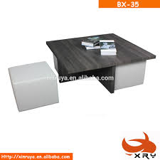 expandable coffee table in india see here tables ideas italian
