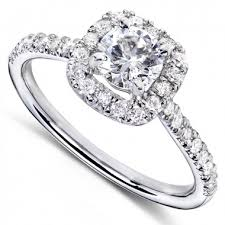 ring diamond wedding diamond wedding rings obniiis