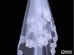 wedding dress qatar beautiful wedding dress qatar qatar living