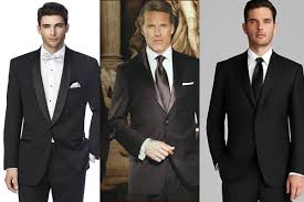 suit vs tux for prom what s trending for formal wear murlee s