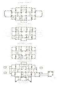 schematics of a mansion by i tsarevichalexei13 on deviantart