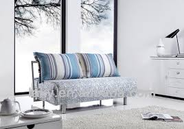 Couch Bed For Sale Factory Sofa Bed For Sale Philippines Factory Sofa Bed For Sale