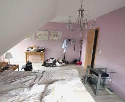 qvc das gem tliche schlafzimmer qvc das gemã tliche schlafzimmer 28 images qvc tv programmplan