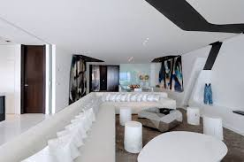 home interiors 2014 ultra modern home interiors best interior designers