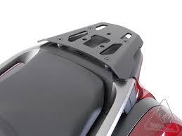 honda deauville r u0026g front axle sliders fork protectors for honda deauville nt650v