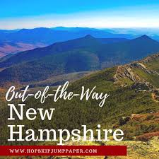 New Hampshire travel cards images Travel blog art prints family travel and greeting cards tagged png