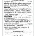 Sample Pastoral Resume by Examples Of Resumes 89 Marvellous Resume Writing Building