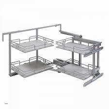 plateau tournant meuble cuisine meuble inspirational plateau tournant pour meuble de cuisine