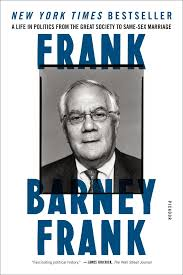 Frank Banister Frank A Life In Politics From The Great Society To Same