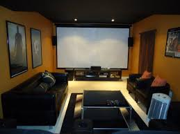 engaging home theater decor living room ideas theatre accessories