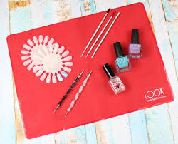 essential nail art tools ft look nail u0026 rite aid love for lacquer